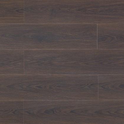 Плитка SPC – ARE 190, Бакаут Мэя
