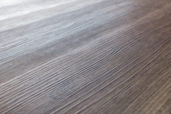 Плитка SPC – ASA 305, Дуб Дофин