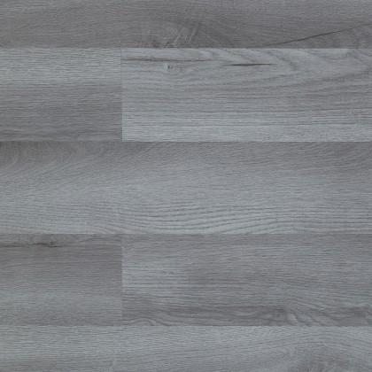 Плитка SPC – ASAF+ 13, Ясень Манитоба